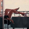 Macey Linds