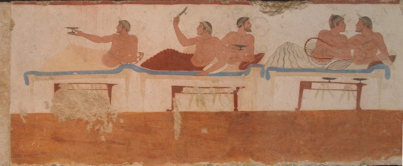 prostitutsiya-v-drevnem-rime-i-drevney-gretsii