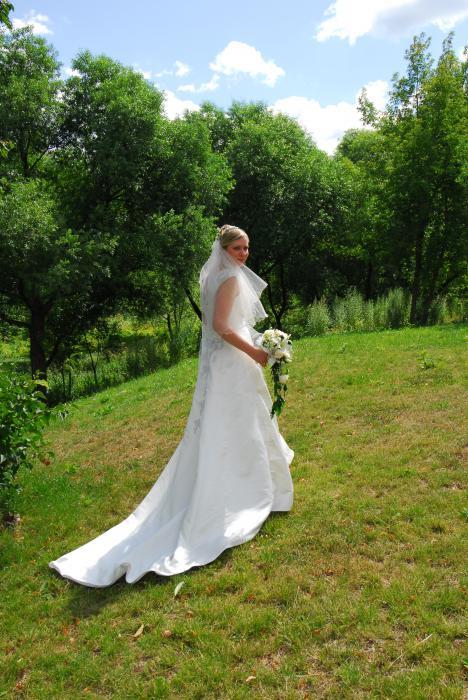 самые красивые невесты сочи фото.