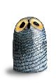 owlmaker