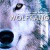 ~WolfkanG~