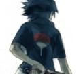Racoon-san