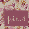 pic.s