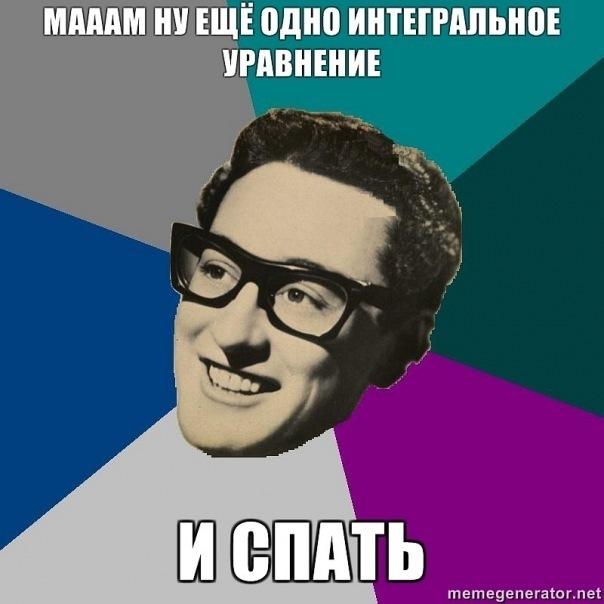 http://static.diary.ru/userdir/4/1/6/3/416396/69452337.jpg