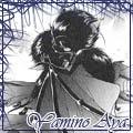 Yamino Aya