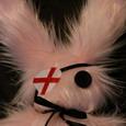 Б_Кролик