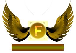 http://www.free-lance.ru/users/Brigitaobrien