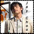@->--Jay*Chou--<-@