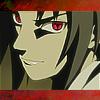 Sasuke-teme*