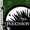 Паркинсон