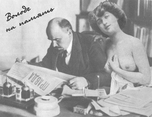 жена сталина читать сексуальные отношения
