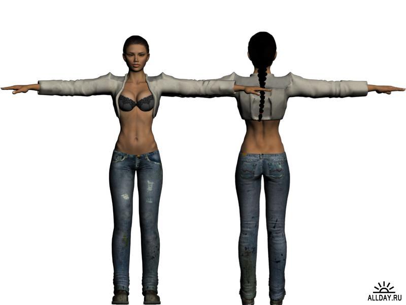 3Д 3д модели, скачать 3d модели, бесплатные 3d модели, модели 3d ma…