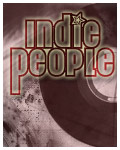 Indie People