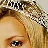 Miss Spears