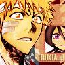 Ichigo&Rukia