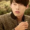 namjiwon
