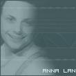 Анна Лан