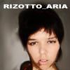 Rizotto_Aria