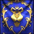 Морвея