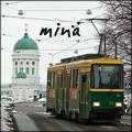 =Linna=