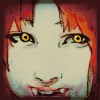 Айрин, Серая Ведьма