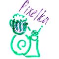 Pixelka