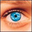 Смотри в глаза