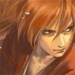 Himura_K