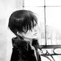 Akamori Hiro