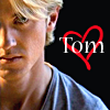 tom_felton_fan