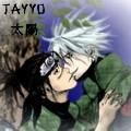 >Taiyou<
