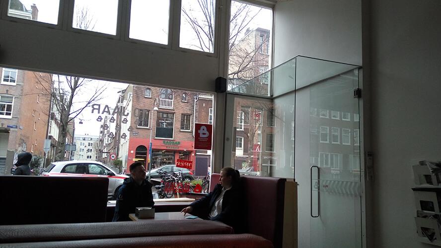 Приятно снова погода в амстердаме 22-31 марта 2017 нравится