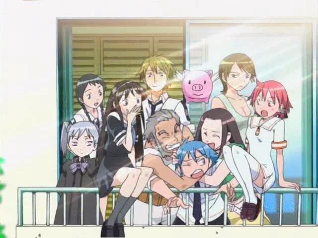 Adivina el Anime 28896475