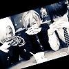 shuichi_niikura