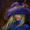 Milady shamAnka