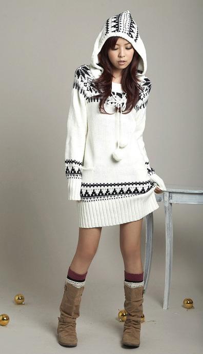 Комментарий: вязание спицами вязаные кофты свитера.