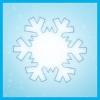 Nuclear Snow