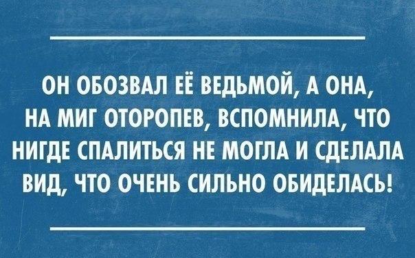 http://static.diary.ru/userdir/4/5/5/5/45550/81895946.jpg
