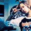 ~Юни~