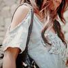 girl_hot