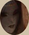 Отра-женщина