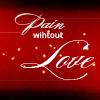 .pain queen