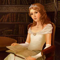 Lady_Ann