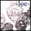 -Joe-