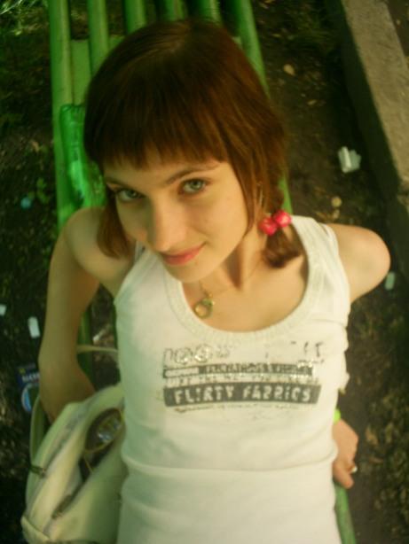 Хочу ебаться с девочкой смотреть онлайн в hd 720 качестве  фотоография