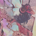 just mockingbird