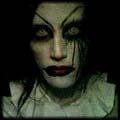 Jack_Spooky