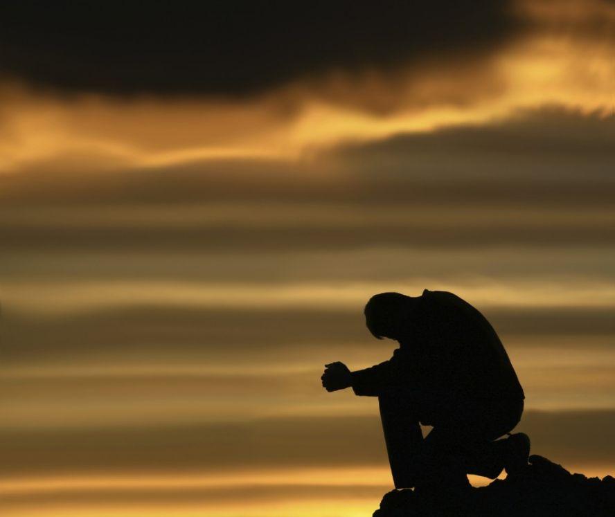 фото и картинки по теме покаяние работал