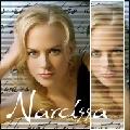 Narzissa Malfoy-Black