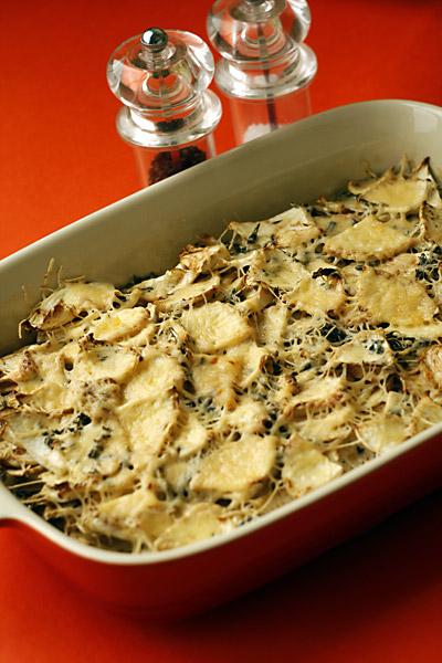 Салат с копченым кальмарами вкусный пошаговый рецепт